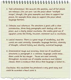 ielts academic writing task 2 simon pdf