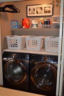 elegant multi purpose kitchen and laundry room titanium washer and