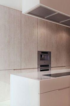 Hidden_Kitchens_18