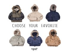 #winter #fashion #moodo