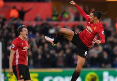 Welcome to sportmasta's Blog.: Quinn: Ibrahimovic should have looked for a gentle...