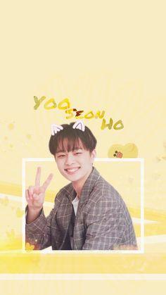 유선호 Yoo SeonHo SeonHo Produce101season2 Produce101 P101ss2 P101s2 lockscreen lockscreen Yoo Seonho, Produce 101, Season 2, Idol, Husband, Asian, Wallpaper, My Love, Movie Posters