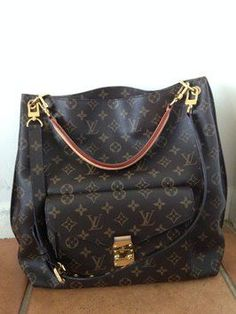 Love #Louis #Vuitton #Handbags Outlet Free Shipping, Let The Fashion Dream With LV Handbags At A Discount! Press Picture Link Get It Immediately! Not Long Time For Cheapest.