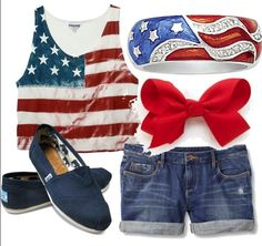 bc68abc073d 87 Popular 4th Of July Outfits images