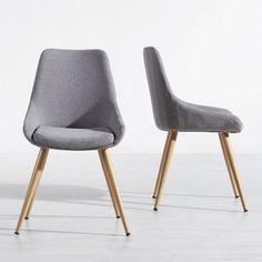 pin by ladendirekt on st hle und hocker. Black Bedroom Furniture Sets. Home Design Ideas
