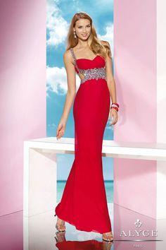 prom dresses nashville tn - empire waist prom dresses Check more at http://andreathe.com/prom-dresses-nashville-tn-empire-waist-prom-dresses/