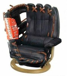 odd furniture   Nifty Pics – Weird And Wacky Chairs