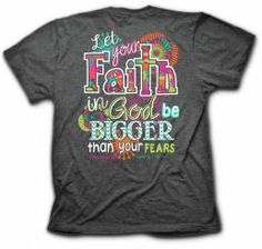 Christian Clothing | Christian Apparel | Christian Apparel Store