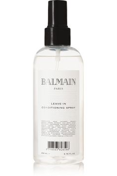 Balmain Paris Hair Couture | Leave-In Conditioning Spray, 200ml | NET-A-PORTER.COM