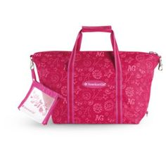 Shoot for the Stars Bag for Girls   Truly Me   American Girl