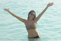 Image result for lucy verasamy beach