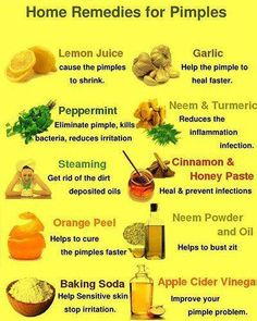 Here Are 15 DIY Hacks, Tips and Tricks That Will Make That Acne Vanish Overnight! Here Are 15 DIY Hacks, Tips and Tricks That Will Make That Acne Vanish Overnight! beauty diy health viral viral right now viral posts Home Remedies For Pimples, Natural Acne Remedies, Tips And Tricks, Diy Hacks, Beauty Hacks For Teens, Skin Care Routine For 20s, Skincare Routine, How To Get Rid Of Pimples, Natural Treatments