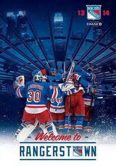 e209de89535bde 12 Best Oshie images | Go blue, Washington Capitals, Chicago Blackhawks