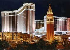 venetian las vegas, can't wait for the big day!!!!