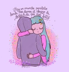 Dios.. como voy hacer cuando eso pase.. I Still Love Him, Sad Love, Love You, Smart Quotes, Love Quotes, 3d Camera, Dope Cartoons, The Ugly Truth, Frases Tumblr