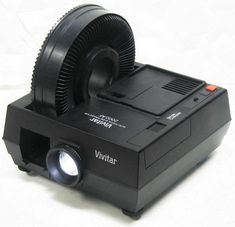 in the picture:Vivitar 2000AF 35MM Slide Projector lots of color options – get more info:https://www.amazon.com/dp/B06XWHL334    Welcome to my blog exactly where we will be looking at the new Vivitar 2000AF 35MM Slide Projector.  The Vivitar 2000AF 35MM Slide Projector  is good product, yet a...