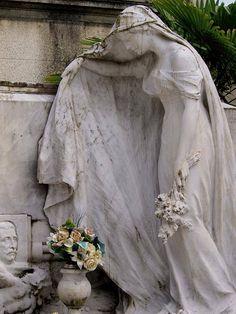 Zdjęcie użytkownika Cemetery of staglieno and more.