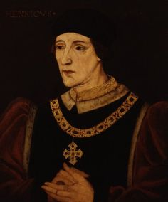 It was on this day in British history, May that King Henry VI was murdered while imprisoned in the Tower of London. Most believe the murder was ordered by King Edward IV. Tudor History, British History, Ancient History, Asian History, Lancaster, Margaret Of Anjou, Tudor Dynasty, Plantagenet, Wars Of The Roses