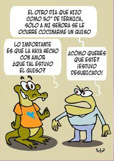 Yac por Fix - 20/12/2012