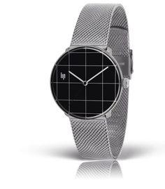 LIP - watch