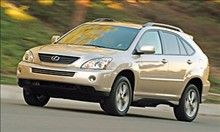 Most Fuel Efficient Family Vehicles of 2013 - Pure Natural Diva: Organic Beauty & Natural Perfumes Lexus 2017, Car Facts, Eco Friendly Cleaning Products, Eco Friendly Cars, Car Magazine, Go Green, Used Cars, Luxury Cars, Scenery