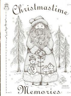 Between the Vines Christmastime 5 - patricia rojas - Álbumes web de Picasa