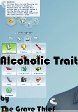 Mod The Sims - Downloads -> Game Mods