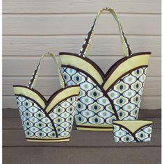 bag pattern - Buscar con Google