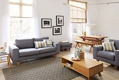 Image result for new trends living room