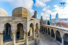 Baku old city tour / §´§å§â §á§à §³§ä§Ñ§â§à§Þ§å §Ô§à§â§à§Õ§å , Baku City, Local Tour, Walled City, Group Tours, Free Travel, Old City, Day Tours, Walking Tour, Virtual Tour