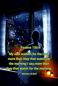 Psalms 130:6