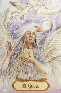 Beautiful Light Spiritual Center, LLC: Daily Reading – Free Yourself and Start New