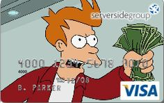 take my money http://knowyourmeme.com/memes/shut-up-and-take-my-money