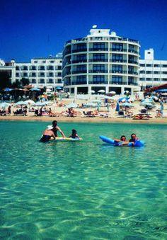 http://www.tatilhome.com.tr/didim.html  Didim tatiliniz için erken rezervasyon önemli elinizi çabuk tutun. Muhteşem Didim plajlarında yüzme şansını kaçırmayın