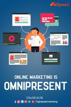 Switch to Online marketing and gain benefits like never before. We are experts in providing online marketing services. Reach us at 9989292928 Online Marketing Services, Marketing Consultant, Branding Agency, Competitor Analysis, Startups, Gain, Digital Marketing, Success, Inspiration
