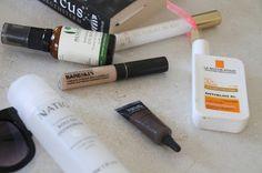 Words Of A Makeup Artist by Libs MUA: Essentials for the Tropics