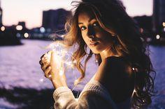 За тёплыми фоточками обращайтесь в директ. _______________________________________________ #FONDph #Sony #SonyAlphaRussia #SonyPhotoRussia #SonyAlpha #a5100 #SonyAlphasClub #SonyAlphaTeam #moodygrams #shotzdelight #artofvisuals #theIMAGED #way2ill #vscomood #фотограф#фотографРостов#фотографРостовнаДону#фотосессия#гирлянда #thecreatorclass #Nocturnal_Visionaries #bestvscoRussia #VSCORussia @shotogramers #globalnightsquad #folksouls #filmtronic #weownthenight_nc #gramslayers…