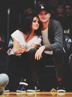 kiss-meyou-fool:    best couple