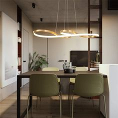 Trendy home design studio office architecture Ideas Minimalist Apartment, Minimalist Home, Small Living Rooms, Living Room Modern, Design Studio Office, Home Office Lighting, Trendy Home, Interior Design Studio, Furniture Design