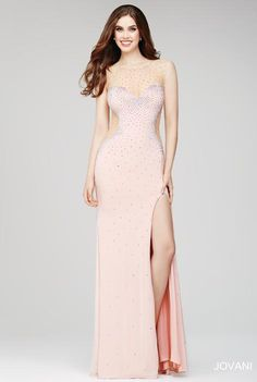Prom dress stores in brooklyn ny