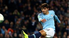 football news real madrid news Brahim Diaz real madrid roster. Brahim was born on 3 August 1999 he is a professional footballer . Real Madrid Roster, Manchester City, Manchester United, Champions L, Community Shield, Under 17, Latest Football News, He Is Able, Football Players
