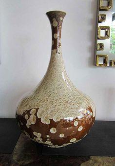 long-neck-vase-paul-adams-433x627
