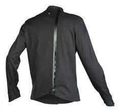 Enfin Levé — ertzean shirt black