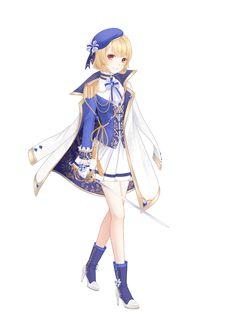 Anime Girl Crying, Anime Child, Anime Girls, Anime Girl Dress, Manga Girl, Komplette Outfits, Anime Outfits, Vestidos Anime, Japonese Girl