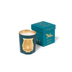 2 X Personnalisé excentrique Noël Sweet Candle Jar étiquettes autocollants Santa secret
