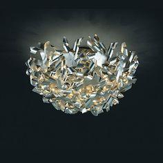 DaViDi Design Plafondlamp PINWHEEL at Furnies.nl   € 259,99