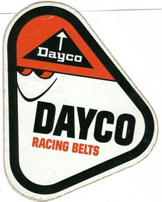 Randy Ayers' Nascar Modeling Forum :: View topic - '60's-'80's contingency decal reference Racing Stickers, Car Stickers, Car Decals, Garage Signs, Garage Art, Vintage Racing, Vintage Cars, Speed Logo, Old Logo