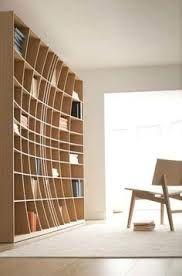 Afbeeldingsresultaat voor gaudi bookshelf