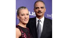"""Breaking: Eric Holder's wife co-owns abortion clinic building run by indicted abortionist.  WHILE BAD ENOUGH.....ERIC HOLDER FAILED TO REPORT THIS ON HIS DISCLOSURES.......read more about the """"BLIND TRUST"""" that covers his tracks.   WOW....how PROUD they must be!!!  They are BABY KILLERS."""