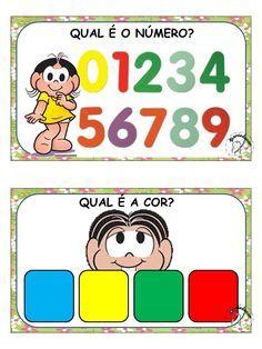Dani Educar : Sondagem Ilustrada para educação infantil                                                                                                                                                     Mais